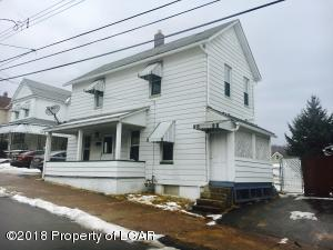 114 Orchard St, Plymouth, PA 18651