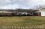15 Terrace Rd, Plains, PA 18705
