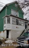 11 Hayes Ln, Wilkes-Barre, PA 18702
