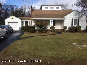 1567 Rock Glen Rd, Bloomsburg, PA 17815