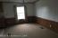 1174 Ferris Ave, Berwick, PA 18603