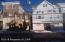 689 Alter St, Hazleton, PA 18201
