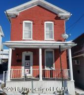 70 Franklin St, Plymouth, PA 18651