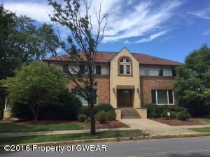 25 Old River Rd, Wilkes-Barre, PA 18702