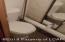 Small Restroom Right Basement