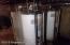 More Water Heaters Left Basement