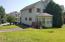 212 Burke St, Wilkes-Barre, PA 18705
