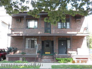 79-85 Charles St, Wilkes-Barre, PA 18702
