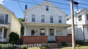 75 E Shawnee Ave, Plymouth, PA 18651