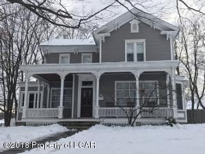105 Philadelphia Ave, West Pittston, PA 18643