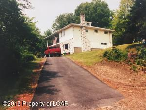 210 Joel Hill Road, Plymouth, PA 18651