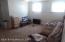 Apt 695 2nd Floor Living Room