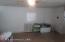 Apt 695 2nd Floor Living Room View 3