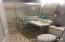 Apt 695 2nd Floor Bathroom