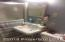 Apt 695 2nd Floor Bathroom View 3