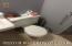 Apt 695 2nd Floor Bathroom View 4