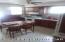 Apt 695 2nd Floor Kitchen