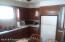 Apt 695 2nd Floor Kitchen View 2