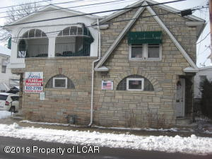 5 Airy St, Wilkes-Barre, PA 18702