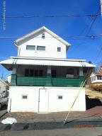 245 Prospect St, Wilkes-Barre, PA 18702