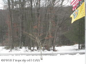 22 N Carson Lane/Shickshinny Valley, Shickshinny, PA 18655