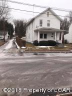 129 Finn St, Wilkes-Barre, PA 18705