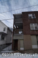 129 main, Ashley, PA 18702