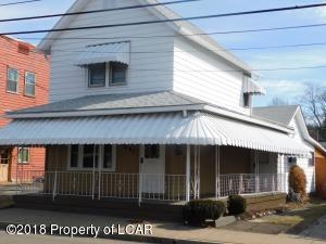 1097 Scott St, Wilkes-Barre, PA 18702