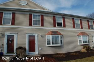 243 Patriot Circle, Mountain Top, PA 18707
