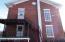 161 Main St, Beach Haven, PA 18601