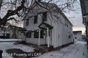 145 Zerby, Edwardsville, PA 18704