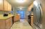 6 Shaw Dr, Drums, PA 18222