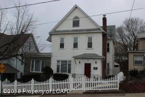 148 Broad St, Pittston, PA 18640