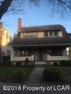 102 Old River Rd, Wilkes-Barre, PA 18702