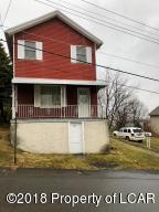 387 Hoyt St, Kingston, PA 18704