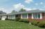34 Birch Ave, Plains, PA 18705