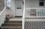 557 Charles Ave, Kingston, PA 18704