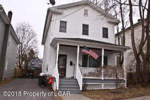 113 Academy St, Plymouth, PA 18651