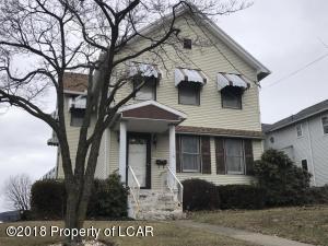 116 Main St, Plains, PA 18705