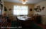 28 Dymond Hollow Rd, Harding, PA 18643