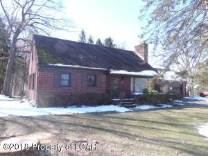 212 Church Road, Mountain Top, PA 18707