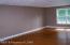Living Room- 1st floor