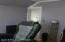 224 George Ave, Wilkes-Barre, PA 18705