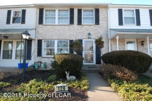 129 Haverford Dr, Wilkes-Barre, PA 18702