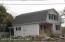 635 Main Rd., Dallas, PA 18612