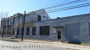 214 Pringle St., Kingston, PA 18704