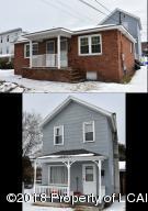 237 Main St, Dupont, PA 18641