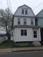 14 Barney St, Wilkes-Barre, PA 18702