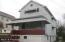 173 Nicholson St, Wilkes-Barre, PA 18702