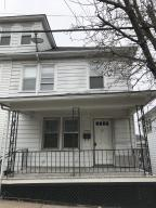 20 Butler St, Shickshinny, PA 18655